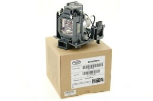 Alda-PQ-ORIGINALE-Lampada-proiettore-Lampada-proiettore-per-Panasonic-pt-cw230e