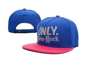 NY Cap  Hats  5406426cf98b