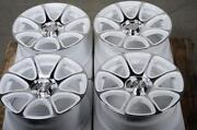 Scion XB Rims
