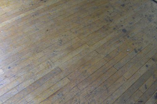 Wood Strips Ebay