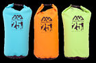 Stand Up Paddleboarding Dry Bags