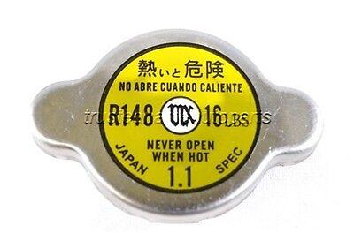 Radiator Cap 16 PSI Pressure Rating ()