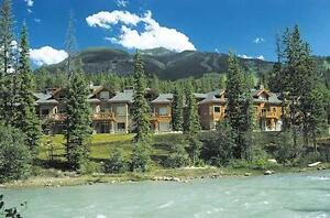 Don't miss it! DEC 18-25,1 bdr w/kitchen,Fairmont hot springs