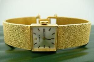 rolex solid gold watch 14k solid gold watch rolex
