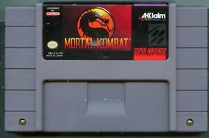 SNES games and PS2 games