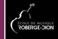 École de musique à Trois-Rivières