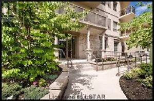 Stunning * DOWNTOWN * 1 Bdrm + Den * Jan 1 * ALL INCLUSIVE London Ontario image 4