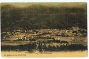 Postcards; Crete