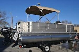 ALL-INCLUSIVE BOAT SHOW BLOWOUT!! - ONLY UNTIL MARCH 31!!