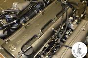 2JZGE Engine