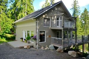 New Kaslo home for sale: 3 Bedrooms