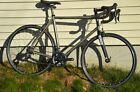 Seven Road Bike-Racing Bicycles