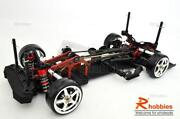 1 10 RC Drift Chassis
