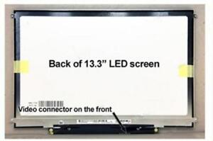"""SCREEN + GLASS FOR MACBOOK PRO A1278 13"""""""