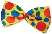 Jumbo Bow Tie