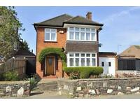 Lovely Room for rent in Surbiton Houseshare Bills included ner Chessington Hook Tolworth Kingston A3