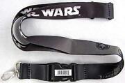 Star Wars Lanyard