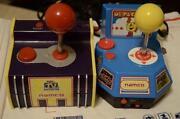 Pac Man Plug and Play