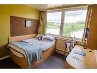 Reduced en-suite Rooms £40pw*All Bills Included*Student Accommodation*10 Mins From University*
