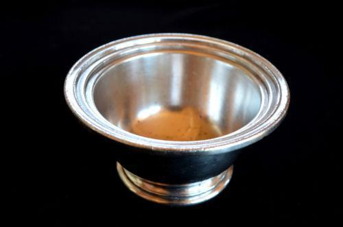 International Silver Co Silver Soldered Ebay