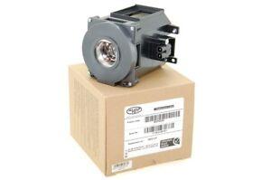 ALDA-PQ-Original-Lampara-para-proyectores-del-NEC-pa5520w