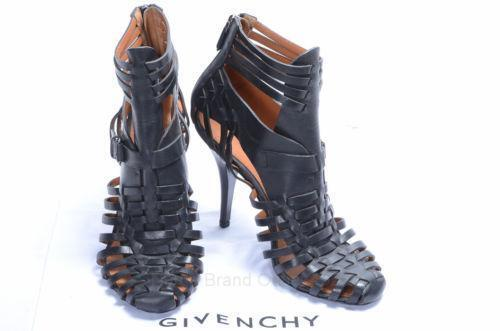 9ee23293d49 Givenchy Shoes