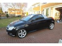 vauxhall tigra SUMMER BARGAIN drives fantastic without fault px/poss