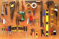 HANDYMAN SERVICES AT AFFORDABLE PRICES
