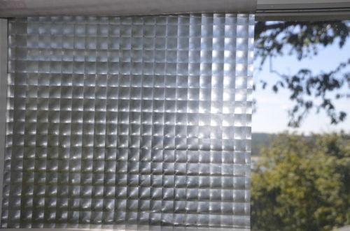 Privacy window film ebay for 2 way privacy window film