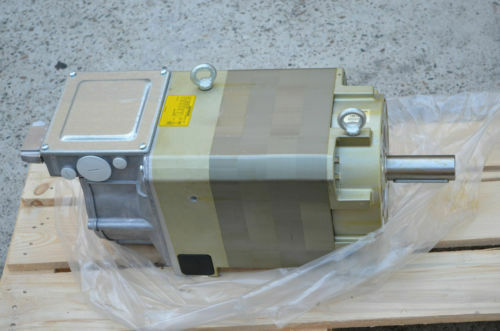 Siemens Electric Motor 1PH7133-2DD00-0BA0 Induction New Servo Motor