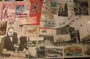Banknoten Aus Aller Welt