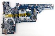 HP Pavilion G4 Motherboard