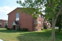 One Bedroom APT - Heat Included - Huron Street at Oakville Ave