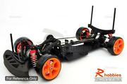 RC Chassis