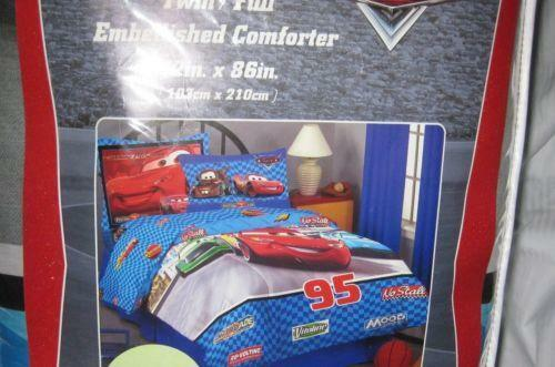 boys twin bed in a bag boys bed in a bag ebay 9315