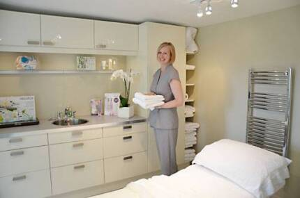 Beauty Room for Rent Dianella Stirling Area Preview