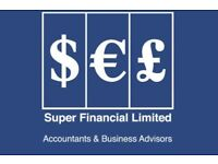 Self Assessment, CIS Tax Returns From £99- Penalty Appeal and Filing / Beat the Deadline
