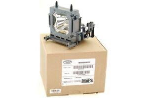 Alda-PQ-ORIGINALE-Lampada-proiettore-Lampada-proiettore-per-Sony-hw50es