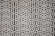 Geometric Fabric