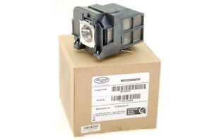 Alda-PQ-Originale-Lampada-proiettore-per-EPSON-Powerlite-4750W
