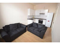 W3: Recently refurbished 2 bedroom flat. DSS CONSIDERED.