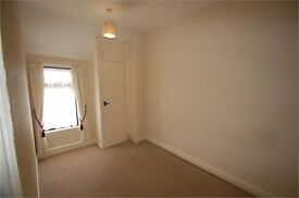 Rooms available to rent on Beatrice Road - From £325 per month all bills included