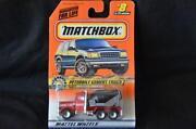 Peterbilt Toy Trucks