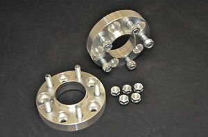 toyota ft86 brz frs hub centric wheel spacer 15 20 25 30mm
