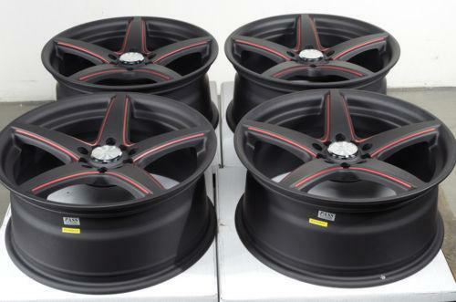 Hyundai tucson rims wheels tires parts ebay for Ebay motors parts tires