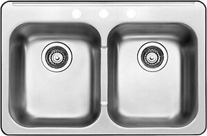 SINKS WHOLESALE PRICE VARIOUS SIZE AND STYLES $$$$SAVE$$$$$$SAVE