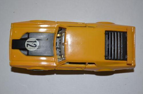 tyco slot cars ebay
