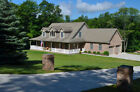 Pennsylvania Residential Existing Homes