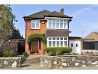 Lovely Single Room in Houseshare for rent in Surbiton near Tolworth and chessington Bills included