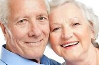 EMERGENCY DENTURE / DENTAL SERVICES TORONTO